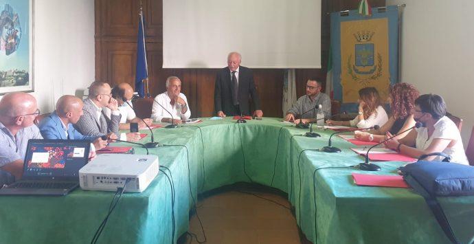 Gerace, il sindaco incontra i tour operator per dare nuova vita ai borghi