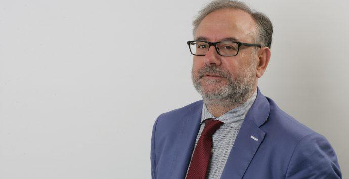 Motta San Giovanni, la replica del sindaco: «Nessuno scivolone, solo normale attività amministrativa»