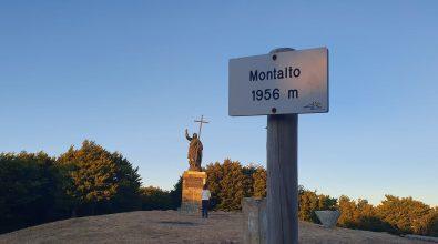 Fare Verde, Reggio Calabria accoglie il presidente nazionale
