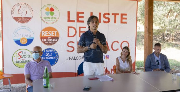 Elezioni comunali Reggio Calabria, il tracollo del Pd: passa da sette seggi del 2014 a soli tre