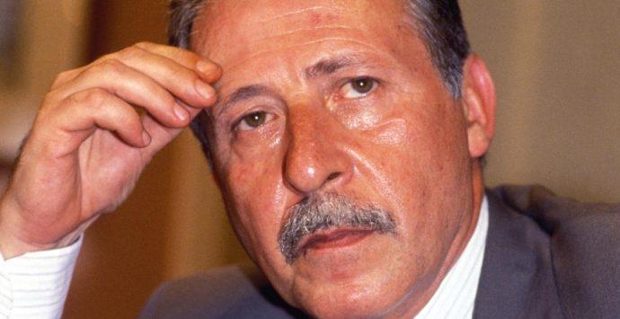 Omicidio Borsellino, Klaus Davi: «Resta da chiarire il ruolo delle istituzioni e dei mandanti»