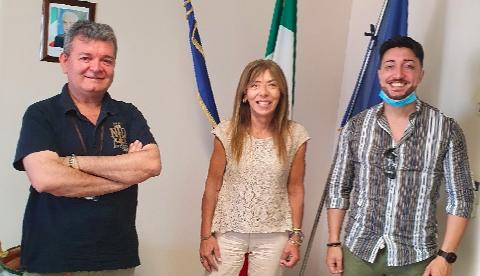Convenzione trasporti pubblici, l'Unione sindacale poliziotti ricevuta in Regione