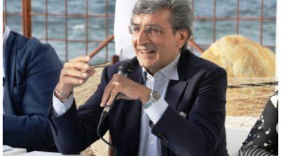 Caso Castorina, Sergi: «Inaudito che non se ne discuta in Consiglio comunale»