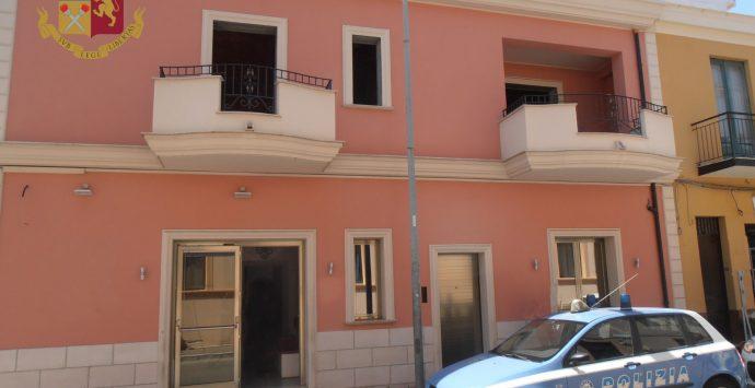 Piana di Gioia Tauro, sequestrati beni per 500 mila euro alla cosca Piromalli