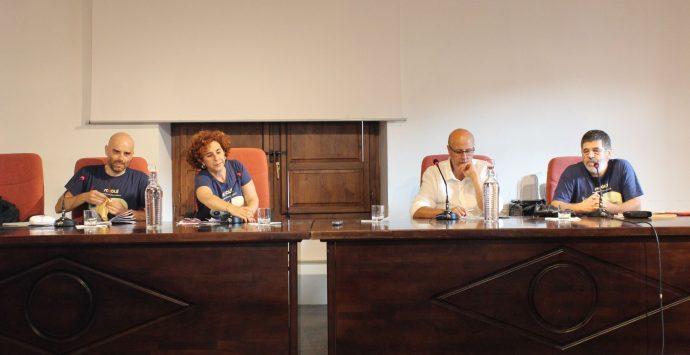 Roccella Jonica, undicesima edizione della Scuola estiva di filosofia dal 22 al 27 luglio