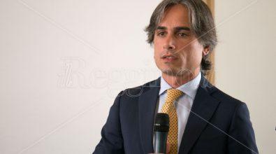 Elezioni Reggio Calabria, Falcomatà: «Allarghiamo il campo a tutte le forze civiche e democratiche»