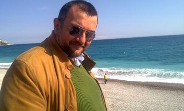 Reggio Calabria, Le Muse: stasera incontro con il giornalista Felice Manti