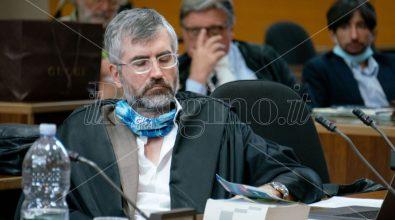Coronavirus, Lombardo: «La 'ndrangheta si prepara al doping finanziario»