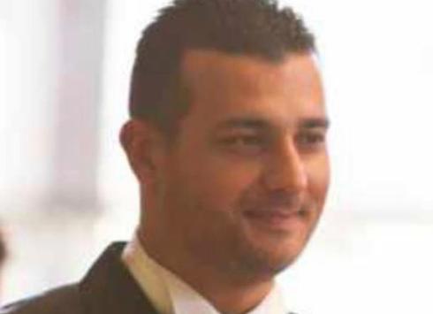 Ucciso in una rissa in Australia l'imprenditore Giuseppe Raco. Era originario di Ardore