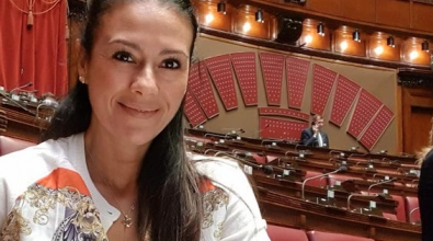 Disabilità, approvato nel decreto Rilancio l'emendamento di Giusy Versace