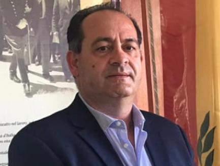Motta San Giovanni, Beniamino Mallamaci è il nuovo presidente del Consiglio comunale