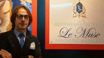 """Reggio Calabria, """"Le Muse"""" ripartono oggi dal rinascimento culturale"""
