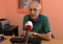 Femminicidio nel catanzarese, Nasone: «Primo problema dopo la 'ndrangheta»