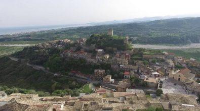 Sant'Ilario dello Jonio, la grande musica nell'antico borgo di Condojanni