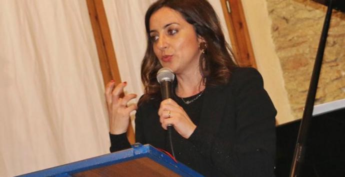 """Gioia Tauro riceve la qualifica di """"Città che legge"""" 2020 – 2021"""