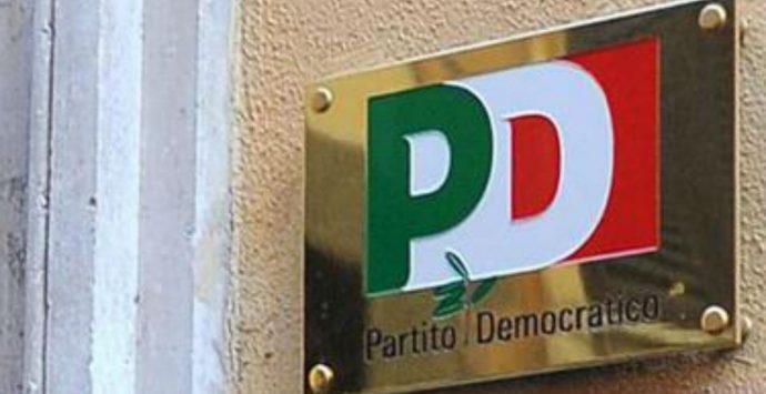 Elezioni Reggio Calabria, la lista del Pd a sostegno di Falcomatà. I nomi
