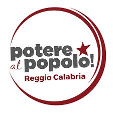 Reggio Calabria, Potere al popolo: ripartono le adesioni