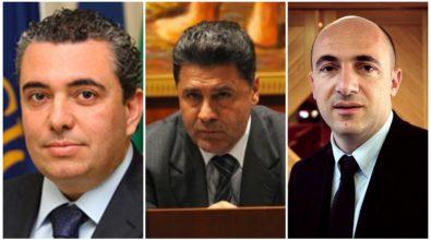 'Ndrangheta, politica e imprenditoria: chiesto il processo per 17 persone