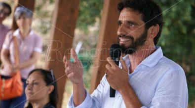 Elezioni a Reggio Calabria, La Strada invita le forze civiche a fare un passo avanti