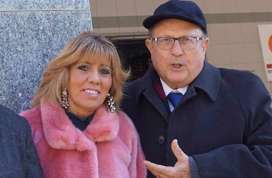 Reggio Calabria, l'associazione Biesse ricorda il magistrato Michele Barillaro