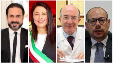 Comunali a Reggio, il bluff del polo civico rafforza l'intesa tra Lega e Fdi