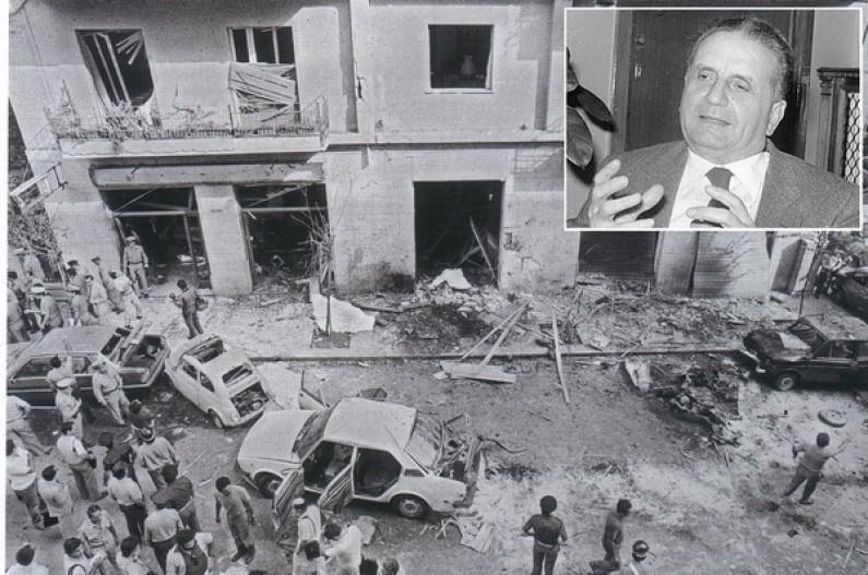 Gli eroi che hanno combattuto la mafia nel ricordo del coordinamento nazionale docenti dei diritti umani