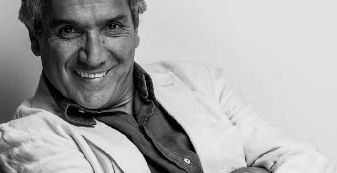 Portigliola, la storia del regista Calenda rivisitata da Antonio Tallura