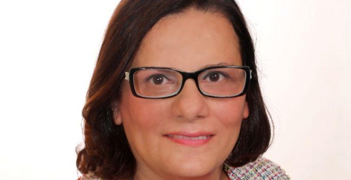 Elezioni comunali, Nucera: «Minicuci non conosce la realtà reggina»