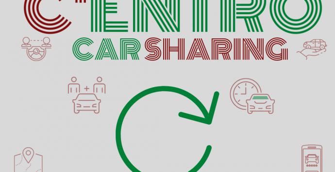 Reggio, Atam: riparte il car sharing in tutta sicurezza