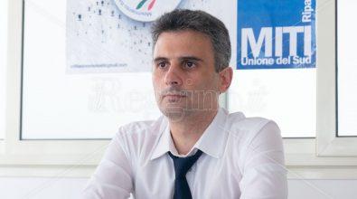 Elezioni Reggio Calabria, Miti Unione Sud: «A uscirne sconfitto è il territorio»