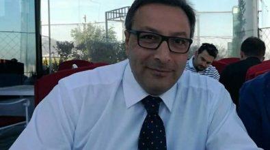 Fdi, Nesci nomina Ventura alle Infrastrutture portuale