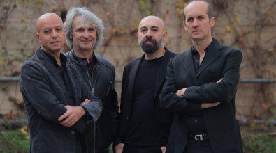 Musica, i Radiodervish in concerto per un nuovo umanesimo mediterraneo