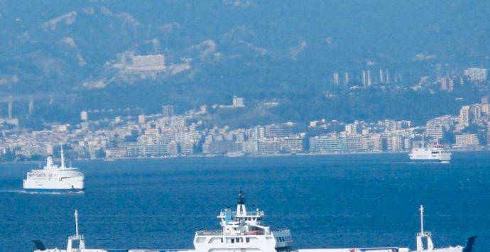 Tassa per l'attraversamento dello Stretto, la maggioranza villese dice si e si appella ai parlamentari