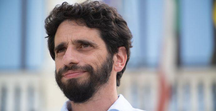 Elezioni a Reggio Calabria, Pazzano: «Se fossi di destra avrei difficoltà a votare»