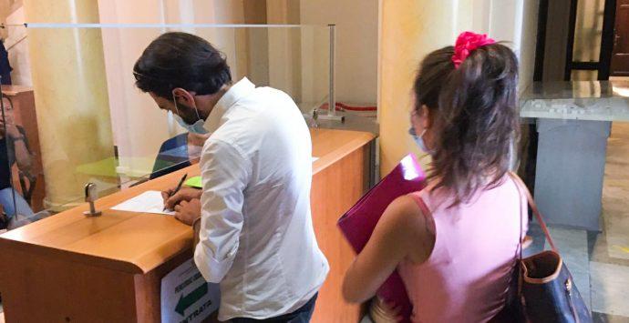 """Elezioni Reggio Calabria, le liste """"S'intesi"""" e """"Innamorarsi di Reggio"""" a sostegno di Falcomatà"""
