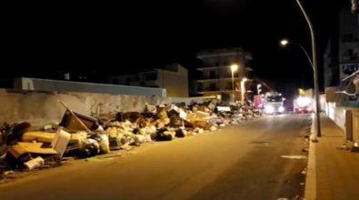 Nato sulle Dolomiti e sposato con una calabrese: «Che vergogna i rifiuti per strada»