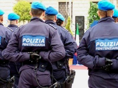 Sette uomini per migliorare l'intelligence. La polizia penitenziaria entra nella Direzione nazionale antimafia
