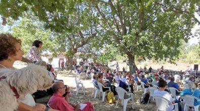 """Autelitano: «Evento """"Gente in Aspromonte"""" inserito tra gli attrattori culturali e turistici del Parco»"""
