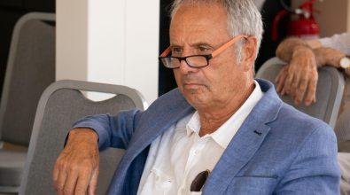 Elezioni a Scilla, spunta una seconda lista: Ilario Ammendolia candidato a sindaco