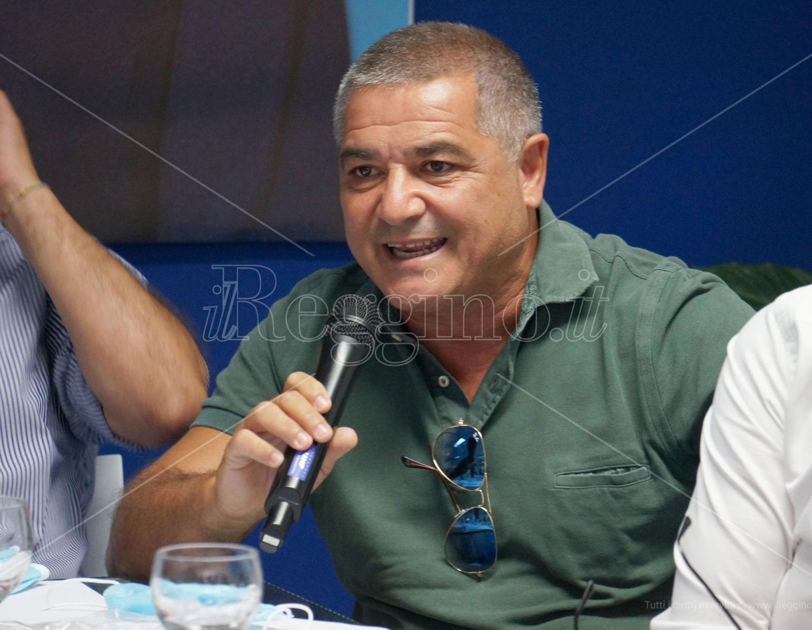 Calabria zona rossa, Arruzzolo: «Sferrato il colpo mortale alla nostra regione»