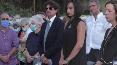 Omicidio Scopelliti, Bombardieri: «C'è un filo comune con le stragi di mafia»