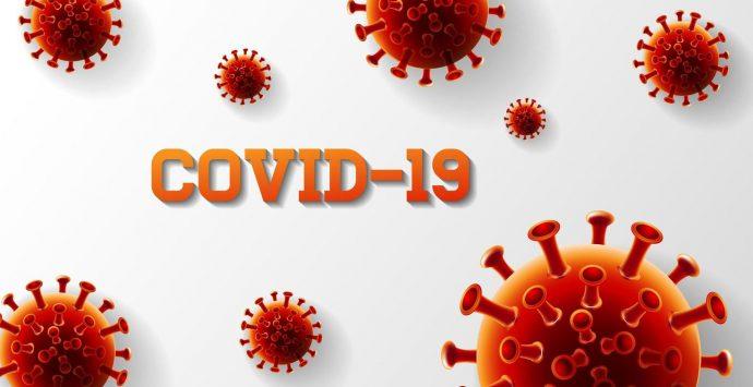 Coronavirus, a Sant'Eufemia salgono a 13 i positivi: aumenta la paura in città
