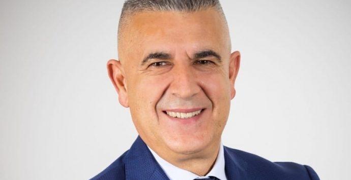 Varapodio, il sindaco indagato candidato alle recenti elezioni regionali