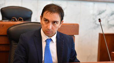 Brogli elettorali: il presidente di seggio: «Così funzionava il sistema Castorina»