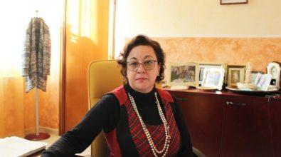 Revocati i domiciliari all'ex direttrice del carcere di Reggio, Maria Carmela Longo