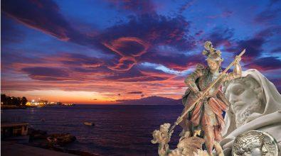 Reggio e il mare, un video-documentario sulle estati reggine
