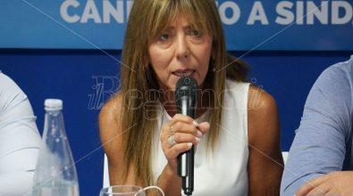 Porto Saline, Minasi: «Grazie alla Lega infrastruttura all'interno del sistema portuale dello Stretto»