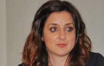 Gioia Tauro, menzione d'onore al Comune per l'adesione al network Mediterraneo