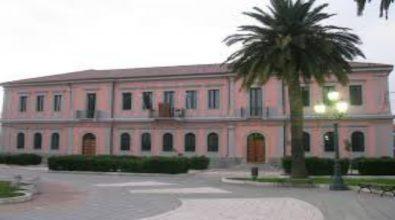 Migranti, la Regione dà 2 milioni per l'emergenza alla città di Spirlì e non a Rosarno