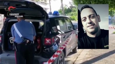 Omicidio a Rosarno, Antonio Pupo ucciso nella notte a colpi d'arma da fuoco